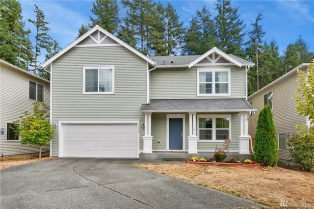 21320 Brevik Place NW, Poulsbo, WA 98370 (#1196279) :: Keller Williams - Shook Home Group