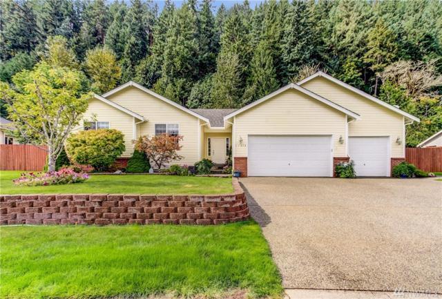 13616 139th Ave E, Orting, WA 98360 (#1196282) :: Ben Kinney Real Estate Team