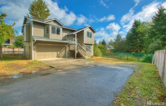 30238 32nd Ave S, Auburn, WA 98001 (#1196287) :: Lynch Home Group | Five Doors Real Estate