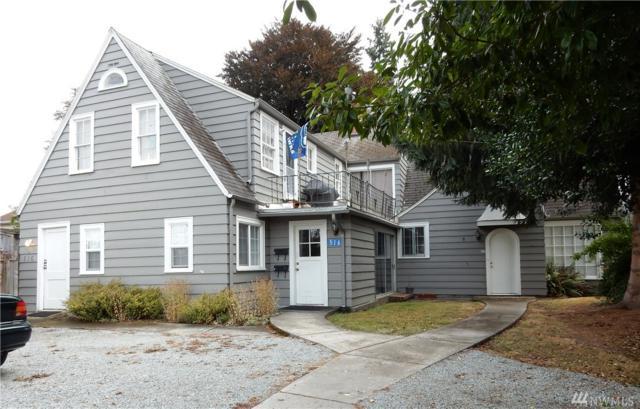 516 S Anacortes St, Burlington, WA 98233 (#1196294) :: Ben Kinney Real Estate Team