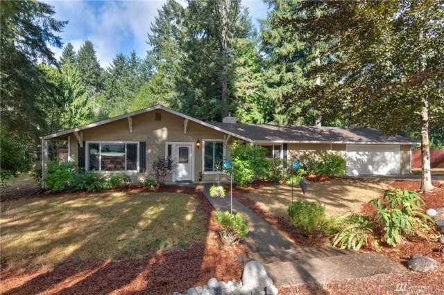 13520 144th Avenue Kpn, Gig Harbor, WA 98329 (#1196301) :: Commencement Bay Brokers