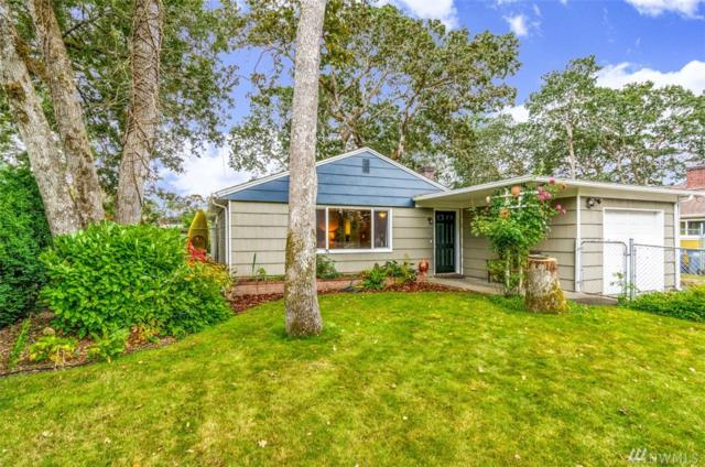 6828 86th St SW, Lakewood, WA 98499 (#1196303) :: Commencement Bay Brokers