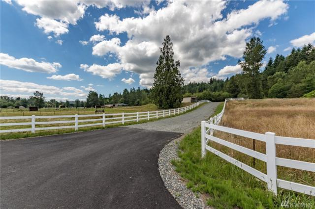 20600 SE Green Valley Rd, Auburn, WA 98092 (#1196310) :: Ben Kinney Real Estate Team
