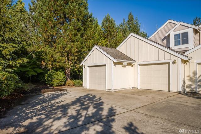 15860 NE 93rd Wy #2901, Redmond, WA 98052 (#1196311) :: Ben Kinney Real Estate Team