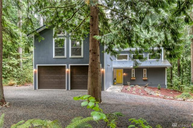 16046 266 Ave SE, Issaquah, WA 98027 (#1196314) :: Team Richards Realty