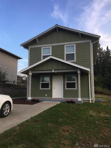1914 E Gregory Ct St, Tacoma, WA 98404 (#1196318) :: Lynch Home Group | Five Doors Real Estate