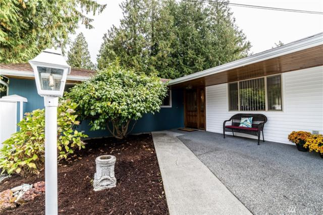 1906 Forest Ridge Place, Mount Vernon, WA 98273 (#1196334) :: Ben Kinney Real Estate Team