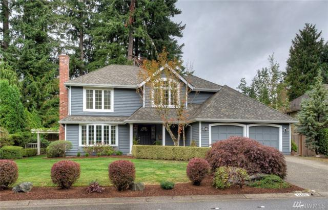 14610 14th Ave SE, Mill Creek, WA 98012 (#1196349) :: Ben Kinney Real Estate Team