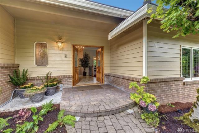 5403 142nd Ave SE, Bellevue, WA 98006 (#1196356) :: Keller Williams - Shook Home Group