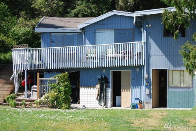 1375 Center Lane, Camano Island, WA 98282 (#1196359) :: Ben Kinney Real Estate Team