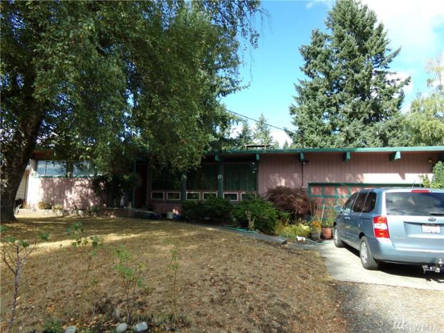 6325 Gregory St W, University Place, WA 98466 (#1196360) :: Ben Kinney Real Estate Team