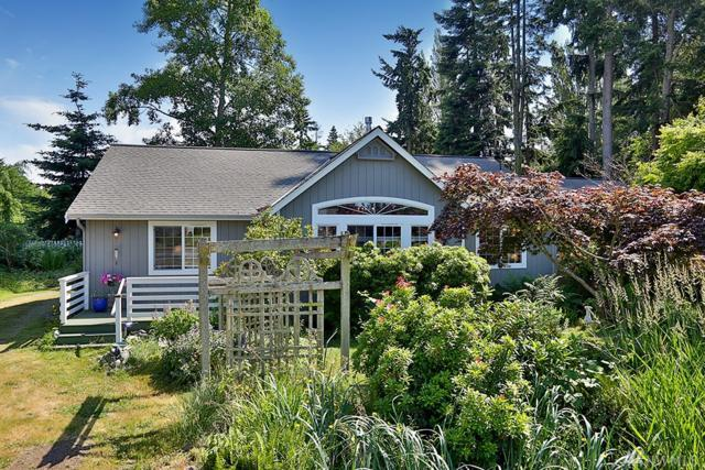 370 Hocker St, Coupeville, WA 98239 (#1196365) :: The Craig McKenzie Team