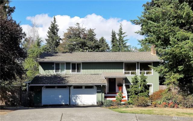 4215 Apache Dr, Mount Vernon, WA 98273 (#1196381) :: Ben Kinney Real Estate Team
