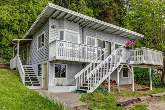 3589 Shorewood, Greenbank, WA 98253 (#1196385) :: Ben Kinney Real Estate Team