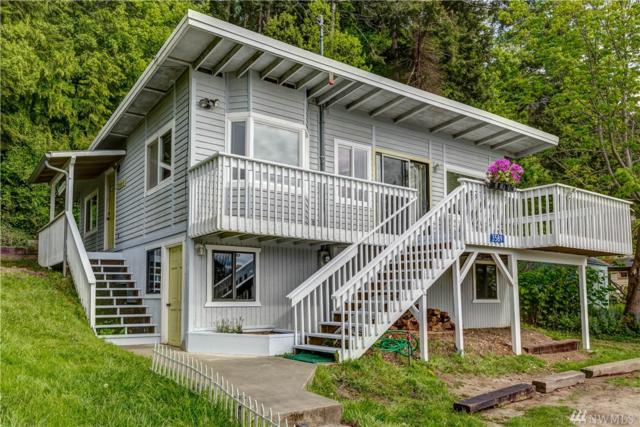 3589 Shorewood, Greenbank, WA 98253 (#1196385) :: Homes on the Sound