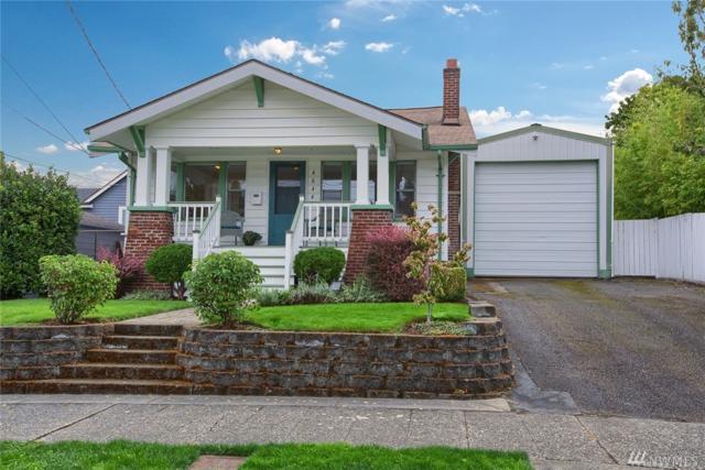 4044 20th Ave SW, Seattle, WA 98106 (#1196386) :: Ben Kinney Real Estate Team