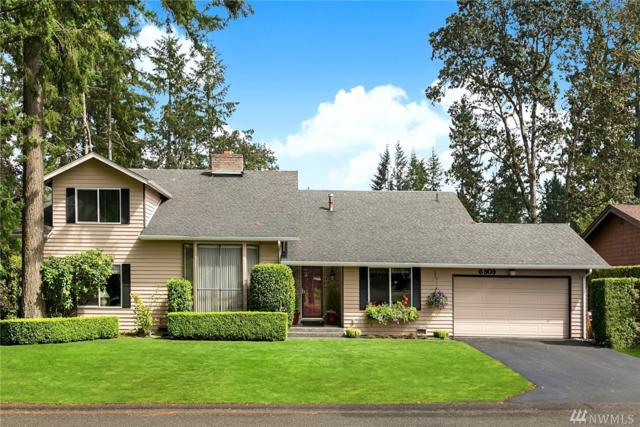 6909 Turquoise Dr SW, Lakewood, WA 98498 (#1196396) :: Keller Williams - Shook Home Group