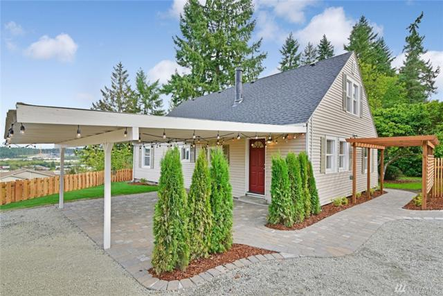 10546 Frontier Place NW, Silverdale, WA 98383 (#1196430) :: Keller Williams - Shook Home Group
