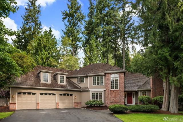 26350 SE 33rd St, Sammamish, WA 98075 (#1196431) :: Windermere Real Estate/East