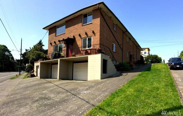 2505 Plymouth St, Seattle, WA 98199 (#1196435) :: The Deol Group