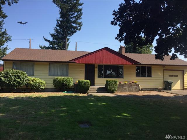 10635 Rowland Ave SW, Lakewood, WA 98499 (#1196437) :: Keller Williams - Shook Home Group