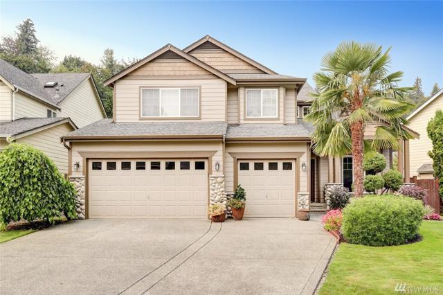 25013 235th Ct SE, Maple Valley, WA 98038 (#1196439) :: Ben Kinney Real Estate Team