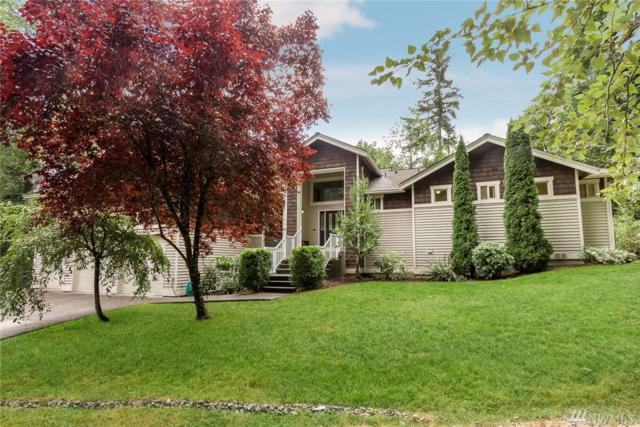 18915 NE 140th Place, Woodinville, WA 98072 (#1196441) :: The Snow Group at Keller Williams Downtown Seattle