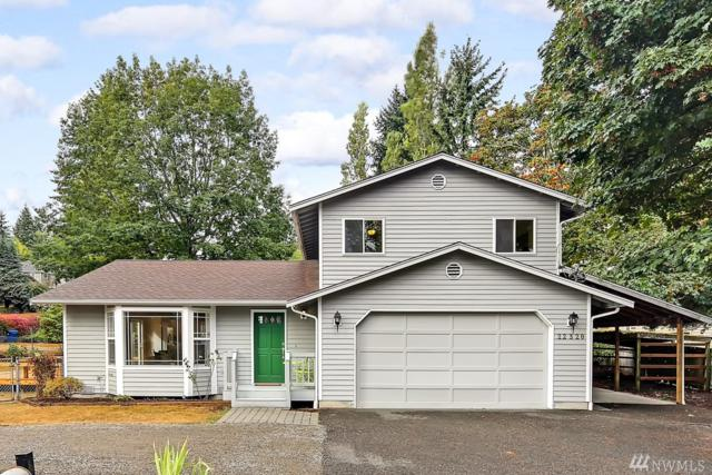 22320 80th Ave W, Edmonds, WA 98026 (#1196470) :: The Snow Group at Keller Williams Downtown Seattle