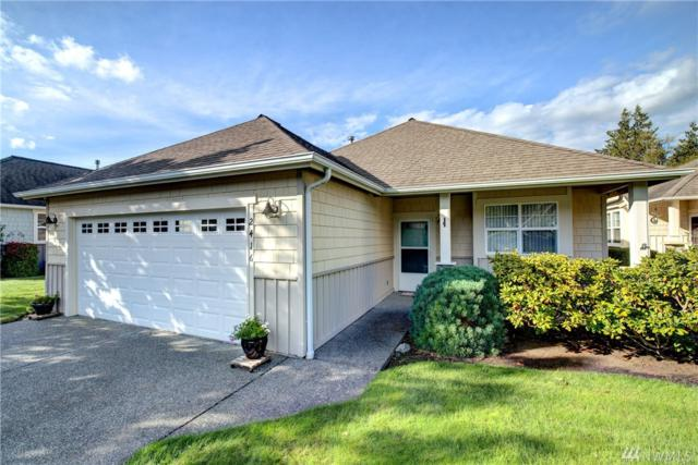 2416 Stonebridge Wy, Mount Vernon, WA 98273 (#1196472) :: Ben Kinney Real Estate Team