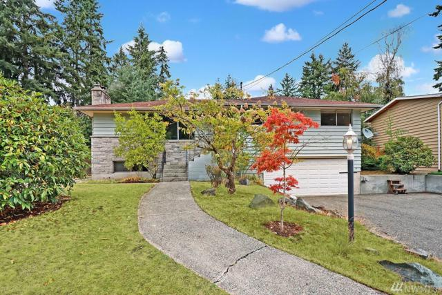 6221 189th Place SW, Lynnwood, WA 98036 (#1196481) :: Keller Williams - Shook Home Group