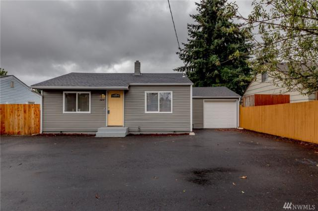 1424 S 108th St, Tacoma, WA 98444 (#1196496) :: Keller Williams Realty