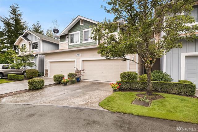 35215 SE Aspen Lane #1303, Snoqualmie, WA 98065 (#1196498) :: Keller Williams - Shook Home Group