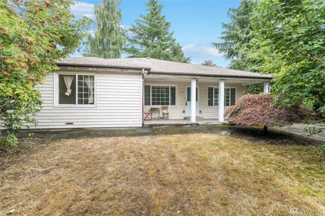 1311 N 36th St, Renton, WA 98056 (#1196499) :: Ben Kinney Real Estate Team