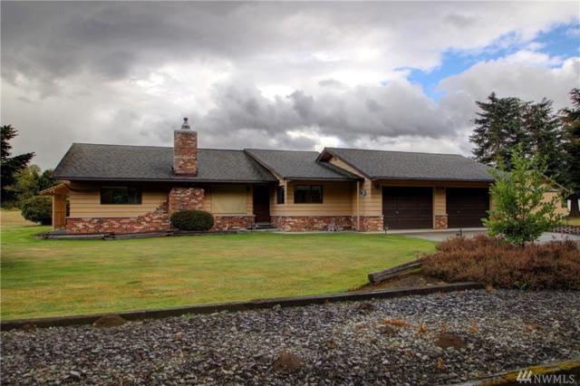 9311 Harrison Rd, Sedro Woolley, WA 98284 (#1196501) :: Ben Kinney Real Estate Team