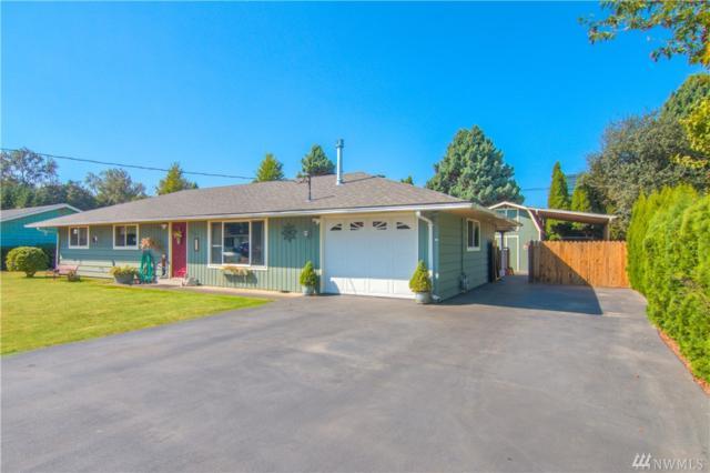 166 Academy Way, Monroe, WA 98272 (#1196506) :: Ben Kinney Real Estate Team