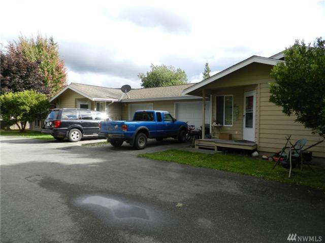 509 Marshall Ave, Sedro Woolley, WA 98284 (#1196518) :: Ben Kinney Real Estate Team
