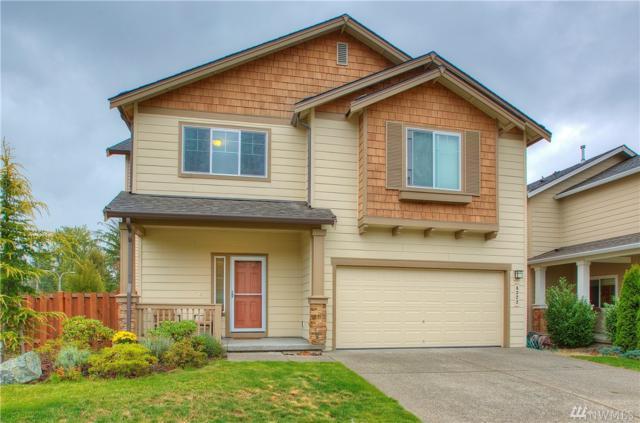 6322 Victoria Ave SE, Auburn, WA 98092 (#1196520) :: Keller Williams - Shook Home Group