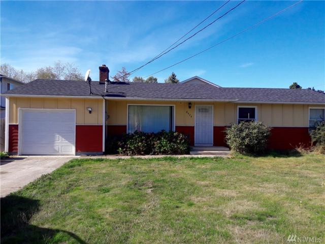 8424 E D St, Tacoma, WA 98445 (#1196522) :: Ben Kinney Real Estate Team