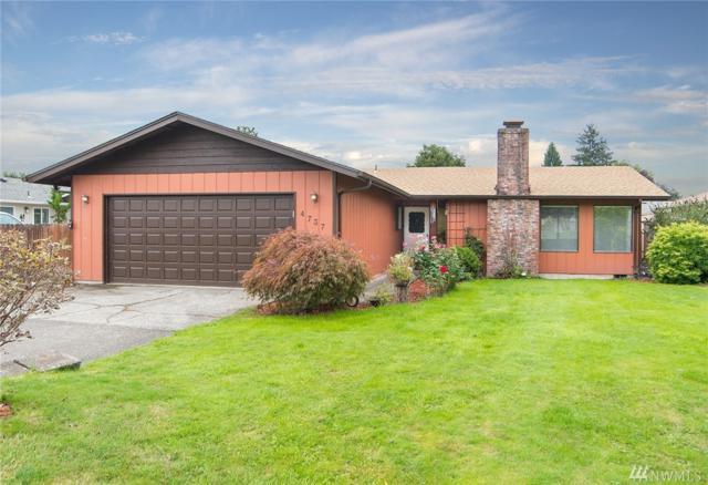 4737 Lee Ave, Longview, WA 98632 (#1196523) :: Ben Kinney Real Estate Team