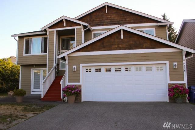 9223 8th Ave S, Seattle, WA 98108 (#1196548) :: Ben Kinney Real Estate Team