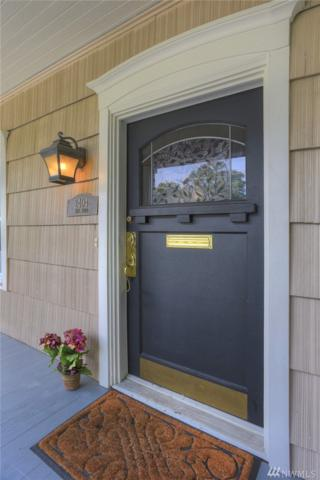 2404 N 21st St, Tacoma, WA 98406 (#1196549) :: Commencement Bay Brokers
