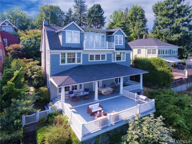 1726 Evergreen Place, Seattle, WA 98122 (#1196553) :: Ben Kinney Real Estate Team