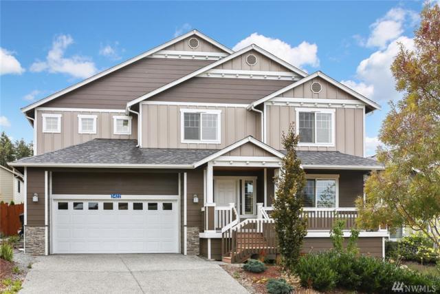 3422 Leann St, Mount Vernon, WA 98274 (#1196555) :: Ben Kinney Real Estate Team