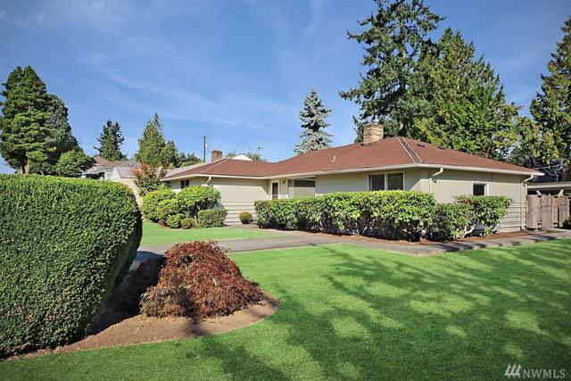 4102 SW 104th St, Seattle, WA 98146 (#1196573) :: Ben Kinney Real Estate Team