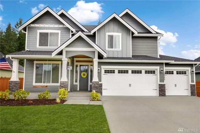 12305 184th St Ct E, Puyallup, WA 98374 (#1196578) :: Commencement Bay Brokers