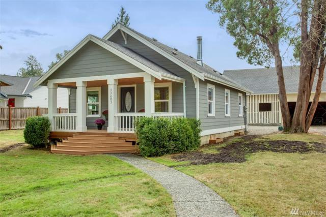 33605 SE 44th Place, Fall City, WA 98024 (#1196579) :: Ben Kinney Real Estate Team