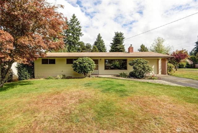 4911 Vista Place, Everett, WA 98203 (#1196581) :: Ben Kinney Real Estate Team