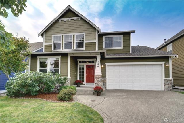 7061 Radius Lp SE, Lacey, WA 98513 (#1196593) :: Keller Williams - Shook Home Group