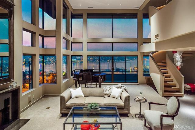 1118 Lakeview Blvd E #4, Seattle, WA 98102 (#1196603) :: Beach & Blvd Real Estate Group