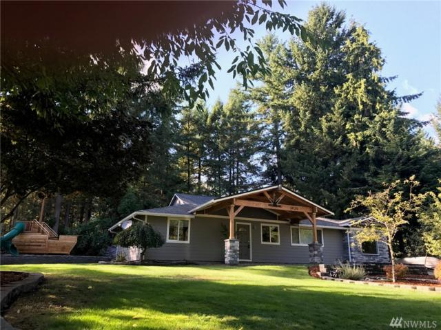 14120 49th Av Ct NW, Gig Harbor, WA 98332 (#1196615) :: Ben Kinney Real Estate Team